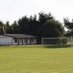 Vereinsheim01