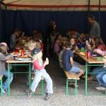 Zeltlager 2010 (12)